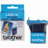 Image for Brother Cyan Ink Cartridge for MFC -3100C/5100C - Can Only Order In Quantities o AusPCMarket
