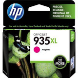 Image for HP #935 Magenta XL Ink C2P25AA 825 pages Magenta AusPCMarket