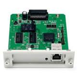 Image for Epson 10/100 BaseTX Internal Print Server 2 Ethernet AusPCMarket