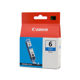 Image for Canon BCI6C Cyan Ink Tank 100 pages Cyan AusPCMarket