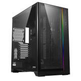 Image for Lian-Li PC-O11 Dynamic XL RGB Tempered Glass E-ATX ROG Full Tower Case - Black AusPCMarket