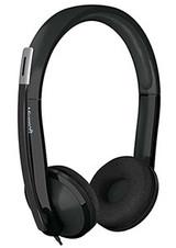 Image for Microsoft LifeChat LX-6000 Headset AusPCMarket
