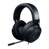 Image for Razer Kraken Multi-platform Wired Gaming Headset - Black AusPCMarket