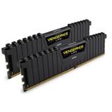 Image for Corsair Vengeance LPX 16GB (2x 8GB) DDR4 3600MHz Memory Black AusPCMarket