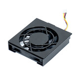 Image for Synology Fan 60*60*10_2 60mm System Fan AusPCMarket