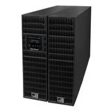 Image for CyberPower OL10000ERT3UP Online Series 10000VA/9000W Rack/Tower Online UPS AusPCMarket