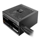 Image for Thermaltake Smart BX1 550W 80+ Bronze Non Modular Power Supply AusPCMarket