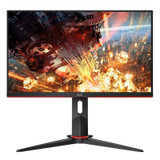 Image for AOC 24G2 23.8in 144Hz 1ms HDR FreeSync IPS Gaming Monitor AusPCMarket