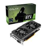Image for Galax GeForce RTX 2060 EX 1-Click OC 6GB Video Card AusPCMarket