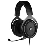 Image for Corsair HS50 PRO Stereo Gaming Headset - Carbon AusPCMarket