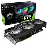 Image for Galax GeForce RTX 2070 SUPER Work The Frames Edition 8GB Video Card AusPCMarket