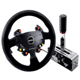Image for Thrustmaster Rally Race Gear Sparco MOD AusPCMarket