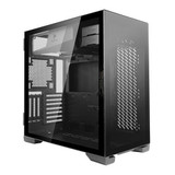 Image for Antec P120 Crystal Tempered Glass Mid-Tower E-ATX Case AusPCMarket