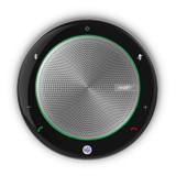 Image for Yealink CP900 Bluetooth USB Speakerphone AusPCMarket