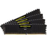 Image for Corsair Vengeance LPX 64GB (4x 16GB) DDR4 3200MHz Memory AusPCMarket
