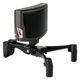 Product image for TrackIR 5 6DOF Head Tracker | AusPCMarket Australia