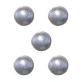 Product image for Reflective Spherical Markers 5 Pack | AusPCMarket Australia