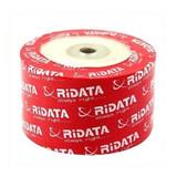 Product image for Ritek Ridata DVD-R 16x White Printable 50 pcs   AusPCMarket Australia