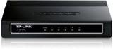Product image for TP-Link 5 Port Gigabit Switch (10/100/1000) Plastic   AusPCMarket Australia