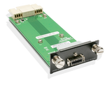 Product image for D-Link  DEM-410CX  in1-Port 10-Gigabit CX4 Module for DGS-3400 | AusPCMarket Australia