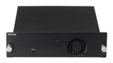 Product image for D-Link DPS-200 Redundant Power Supply Unit, Supports  DES-3326SR, DES   AusPCMarket Australia
