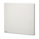 Product image for D-Link ANT24-1800 Outdoor High Gain Directional Antenna | AusPCMarket Australia