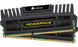 Product image for Corsair Vengeance 16GB (2x 8GB) DDR3 CL9 1600MHz Memory | AusPCMarket.com.au