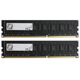 Product image for G.Skill 16GB DDR3 1600MHz Dual Channel | AusPCMarket.com.au