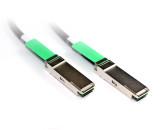 Product image for 0.5M QSFP 40GB/S Cable | AusPCMarket Australia