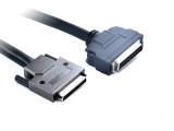 Product image for 1M VHDCI68M / HPDB50M Cable | AusPCMarket Australia