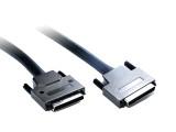 Product image for 1M VHDCI68M /VHDCI68M Cable | AusPCMarket Australia