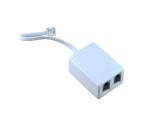 Product image for ADSL2 Plus Filter/Splitter | AusPCMarket.com.au