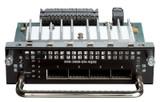 Product image for D-Link 4-Port 40G QSFP+ Module for DXS-3600-series - DXS-3600-EM-4QXS | AusPCMarket Australia