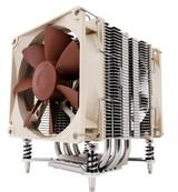 Product image for Noctua NH-U9DX i4 CPU Cooler | AusPCMarket Australia