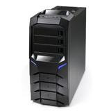 Product image for Power Case DH309 ATX Tower Case  (No PSU) | AusPCMarket Australia