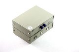 Product image for 2 Way USB 2.0 Push-Button Data Switch | AusPCMarket Australia