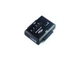 Product image for HDD/SDD Duplicator USB2 Port | AusPCMarket Australia