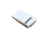 Product image for USB 2.0 TO DVI Adaptor | AusPCMarket Australia