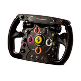 Product image for Thrustmaster Ferrari F1 Wheel Add On For PC, PS3, PS4 & Xbox One | AusPCMarket.com.au