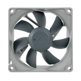 Product image for Noctua 80mm NF-R8 Redux Edition 1200RPM Fan | AusPCMarket Australia