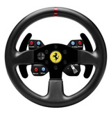 Product image for Thrustmaster Ferrari 458 Challenge Wheel Add-On | AusPCMarket Australia