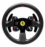 Product image for Thrustmaster Ferrari 458 Challenge Wheel Add-On | AusPCMarket.com.au