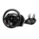 Product image for Thrustmaster T300 RS Racing Wheel For PC, PS3 & PS4 | AusPCMarket.com.au