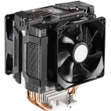 Product image for CoolerMaster Hyper D92 Universal CPU Cooler | AusPCMarket Australia