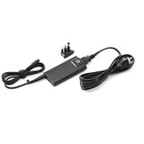 Product image for HP 65W Slim Ac Adapter | AusPCMarket Australia