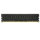 Product image for G.Skill 4GB (1x 4GB) DDR3 1333MHz Memory | AusPCMarket Australia