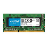 Product image for Crucial 8GB (1x 8GB) DDR3L 1600MHz SODIMM Memory | AusPCMarket Australia