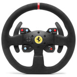 Product image for Thrustmaster 599XX EVO 30 Alcantara Edition Wheel Add On for T-Series | AusPCMarket.com.au