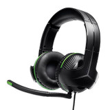 Product image for Thrustmaster Y-300X Officially Licensed Xbox One Headset | AusPCMarket Australia
