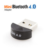 Product image for Mini Bluetooth 4.0 Dongle | AusPCMarket Australia